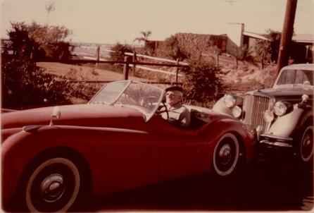 1964grandpaharderjag